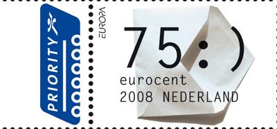 europazegel-klein.jpg
