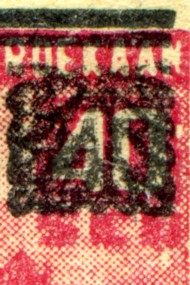 nri-1-gld-1947-036.jpg