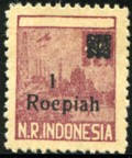 nri-1-rp-1947-013.jpg