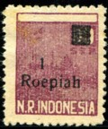 nri-1-rp-rechts-1947-015.jpg