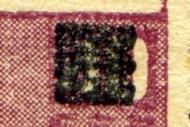 nri-1-rp-rechts-1947-019.jpg