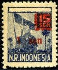nri-1-sen-1947-020.jpg