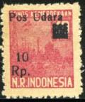nri-10-rp-kop-1947-024.jpg