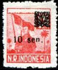 nri-10-sen-1947-022.jpg