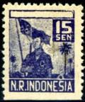 nri-15-sen-1946-001.jpg