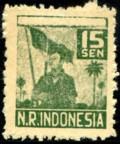 nri-15-sen-1946-002.jpg