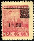 nri-150-gld-1947-032.jpg
