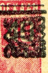 nri-150-gld-1947-035.jpg