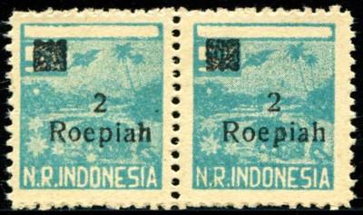 nri-2-rp-kop-1947-011.jpg