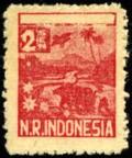 nri-2-sen-1946-994.jpg