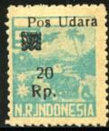nri-20-rp-1947-025.jpg