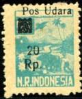 nri-20-rp-kop-1947-026.jpg