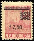 nri-250-gld-1947-033.jpg