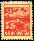 nri-3-sen-1946-996.jpg