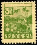 nri-3-sen-1946-997.jpg