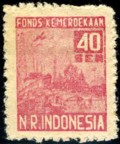 nri-40-sen-1946-028.jpg