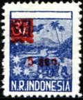 nri-5-sen-1947-021.jpg