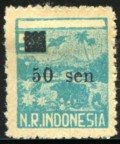 nri-50-sen-1947-007.jpg