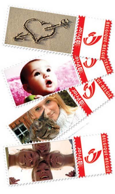 ppostzegels-belgie.jpg