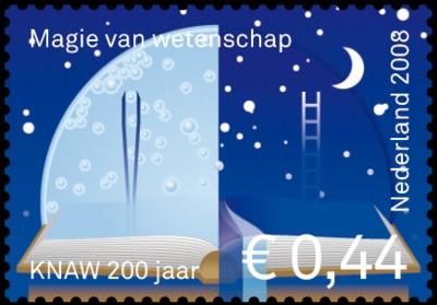 zegel-1-400p.jpg