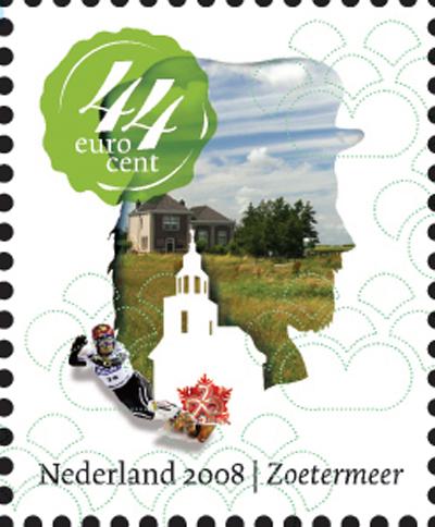 zoetermeer-klein.jpg