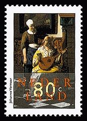 1665.jpg