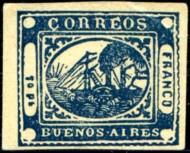 buenos-aires-blauw-2-1858-261.jpg
