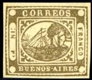 buenos-aires-bruin-1858-258.jpg