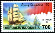 indonesia-1995-254.jpg