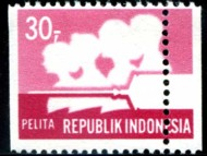 indonesie-c-30-172.jpg