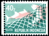 indonesie-c-40-173.jpg