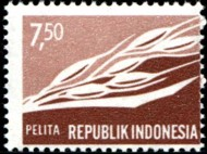 indonesie-c-750-171.jpg