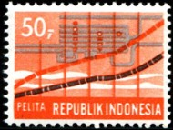 indonesie-d-50-176.jpg