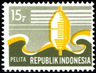 indonesie-e-15-177.jpg