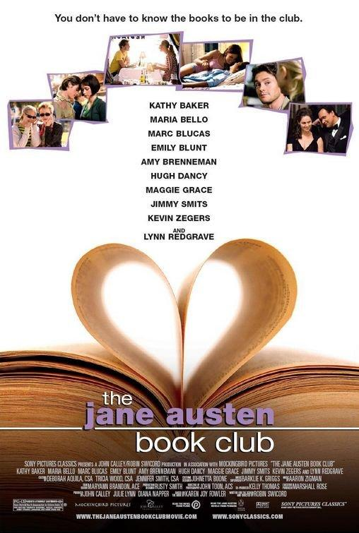 jane_austen_book_club1.jpg
