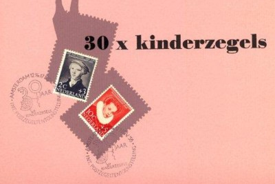 kinderzegels-1956.jpg