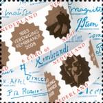 rembrandt-125-150p.jpg