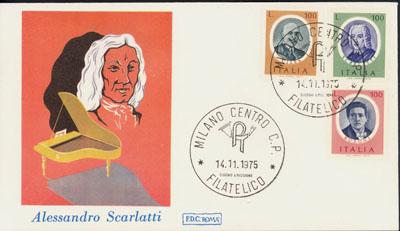 scarlatti3.jpg