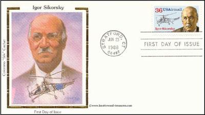sikorsky-eerste-dag-usa-1988.jpg