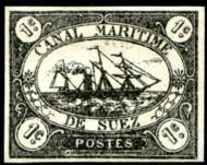 suez-1-1868-257.jpg