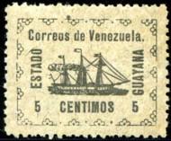 venezuela-1903-262.jpg