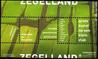 zegelland-729.jpg