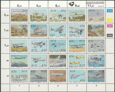 zuid-afrika-1993.jpg
