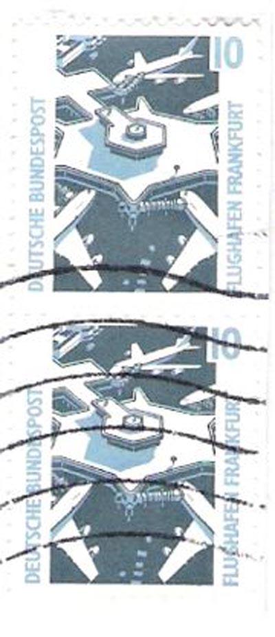 180px-briefmarke_flughafen_frankfurt.jpg