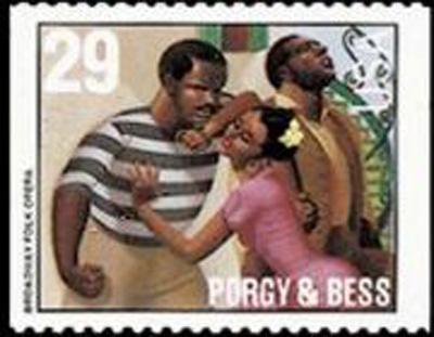 180px-porgy__bess_stamp_1993.jpg
