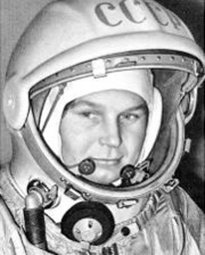 180px-tereshkova.jpg