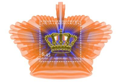 200-jaar-koninklijk-400p.jpg