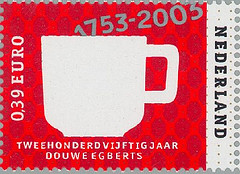 2192.jpg