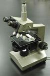 250px-phase_contrast_microscope.jpg