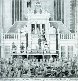 300px-zwolle_grote_markt_executie_albert_wetterman.png